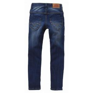 Indigo Skinny Jeans, Levi´s Girls