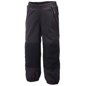 Grey K Shelter Pant, Helly Hansen