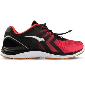 NEWS! Pink Cobra Child Running Shoe, Bagheera