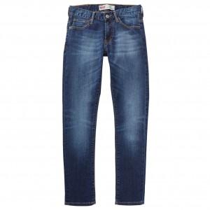 Indigo 520 Jeans, Levi´s Boys