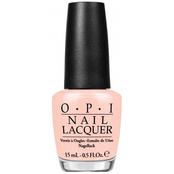 Pink/Stop it I´m Blushing, Soft Shades, O.P.I