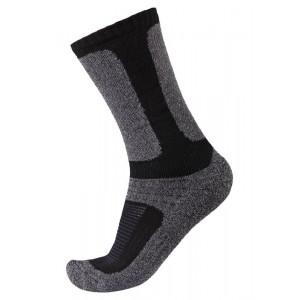 NYHET! Svart Loma Socks, Reima