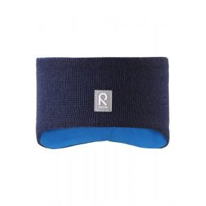 NYHET! Mörkblå Tails Headband, Reima