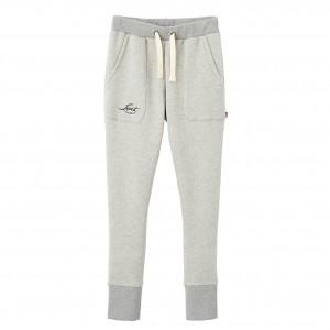 NYHET! Grå/Gris Chin Jogga Legging Pantalon, Levi´s Kidswear