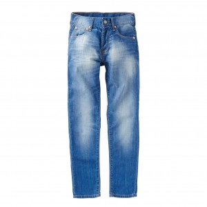 Indigo/Light Blue Pant 511 (NH2207), Levi´s Kidswear