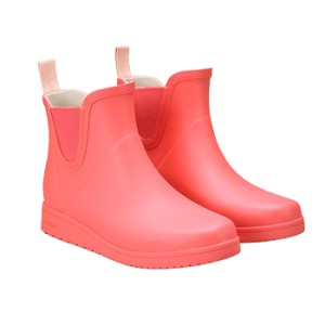 Red/Pink Charlie Women, Tretorn