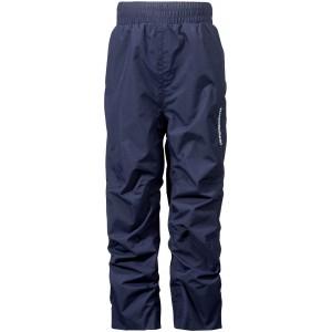 NYHET! Mörkblå Nobi Kids Pants, Didriksons
