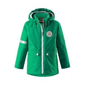 Green Taag Jacket, Reima