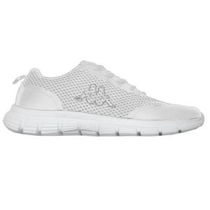 White Lady Sport Shoe Zoffie, Kappa