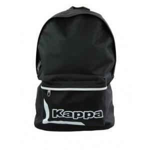 Black Back Pack, Kappa