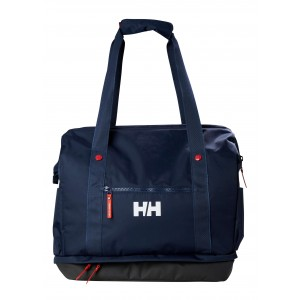Mörkblå City Active Bag, Helly Hansen