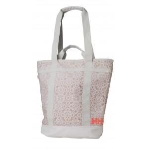 NYHET! Vit/Nimbus Active Bag, Helly Hansen