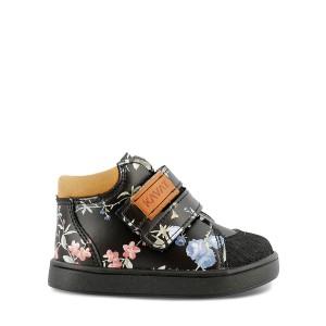NYHET! Floral Fiskeby XC, Kavat