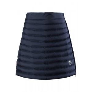 Navy Floora Winter Skirt, Reima