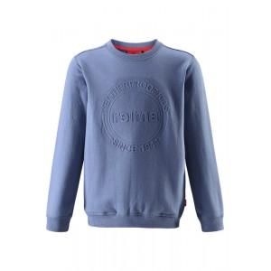 Blå Ljung Sweater, Reima