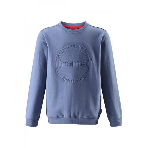 Blue Ljung Sweater, Reima