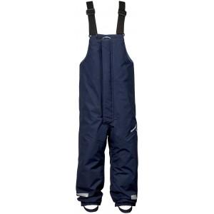 Navy Tarfala Kids Pants, Didriksons