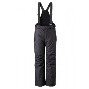 SVART WINGON REIMATEC WINTER PANTS, REIMA