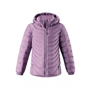 LILA FERN DOWN JACKET, REIMA