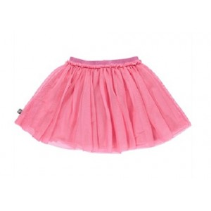 Pink Cajsa Tulle Skirt, Phister & Philina