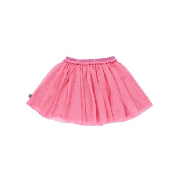Rosa Cajsa Tulle Skirt, Phister & Philina